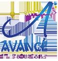 Baltimore, Washington DC, Frederick | Avаnсé IT Solutions, LLC