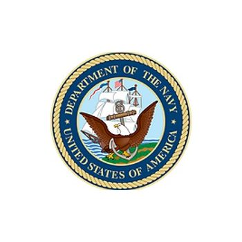United States Department of the Navy