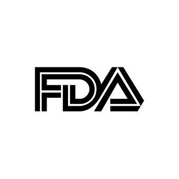 Food & Drug Administration